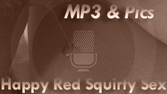 Happy Squirty Sex Sounds