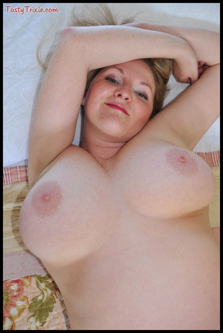 Huge natural boob pictures opinion you
