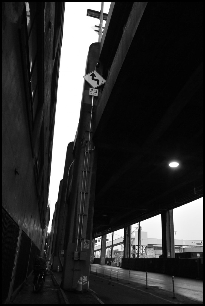 alaskan way viaduct