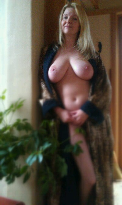 Photography neighbors wife nude